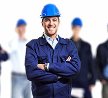 maintenance-services-technical-coverage 30