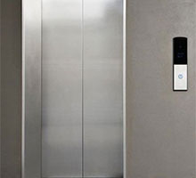 gallery-doors 46